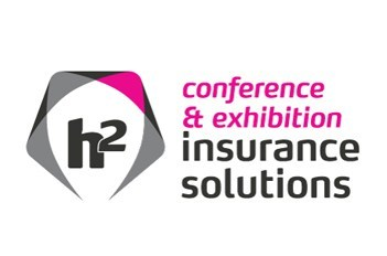 h2 conference and exhibition insurance solutions