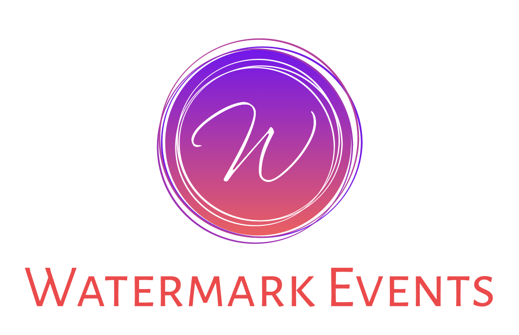 Watermark Events AustWatermark Events Australia Logoralia Logo - cropped