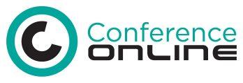 conference online logo