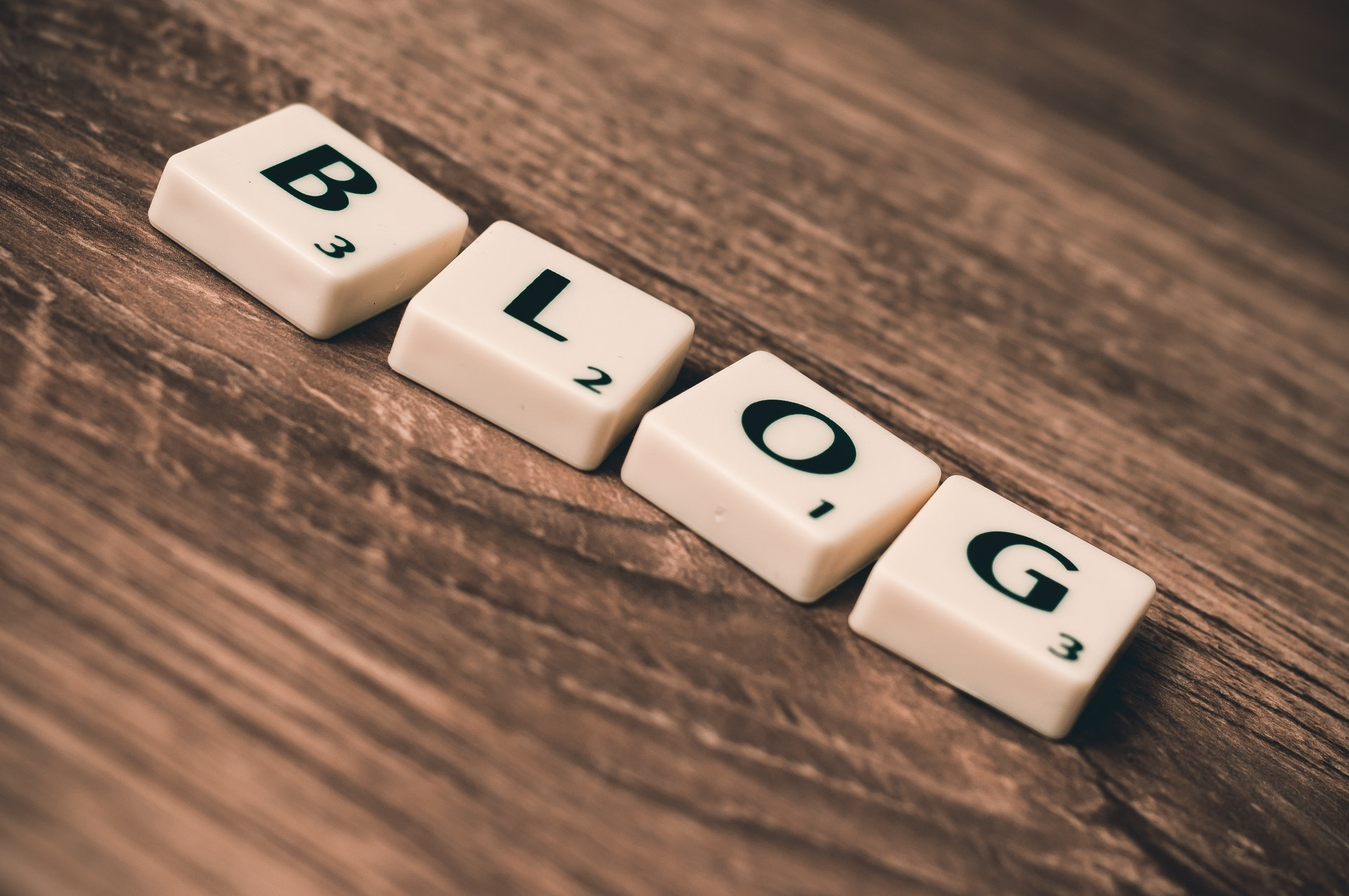 Blog Post content created by Watermark Events Australia