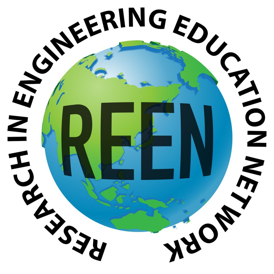 Research in Engineering Education Network - Watermark Events Client